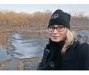 """""""Wątpliwości"""" czyli Wróżka Milena Radomiła pisze"""